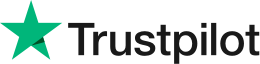 Trustpilot Logo