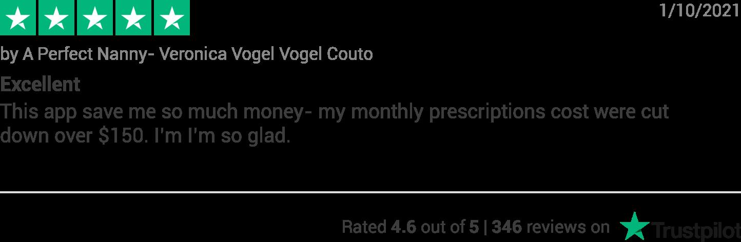 Category: Drug Costs | ScriptSave WellRx Blog