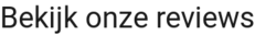 TrustScore